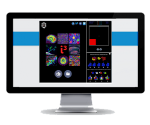 i3 desktop png