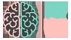 i3 Mindware IQ App
